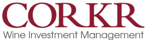 Corkr Wine Investment Management